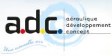 Logo adc 2