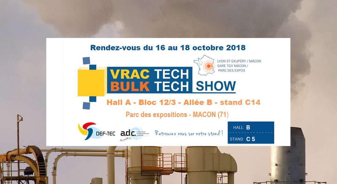 Salon vrac tech 4